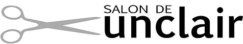 サロン・ド・アンクレール ロゴ